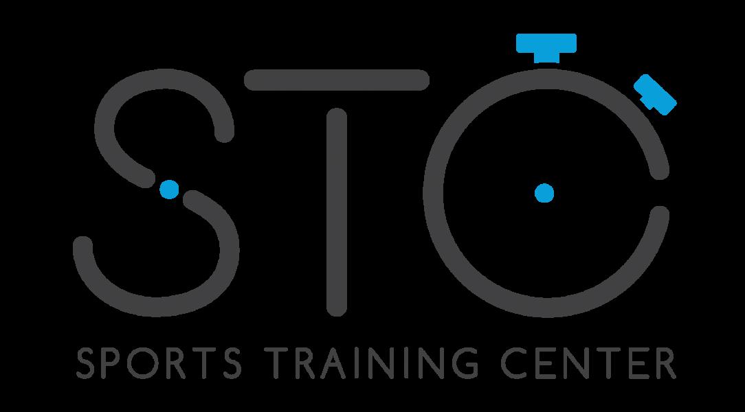 Wyniki konkursu Sports Training Center