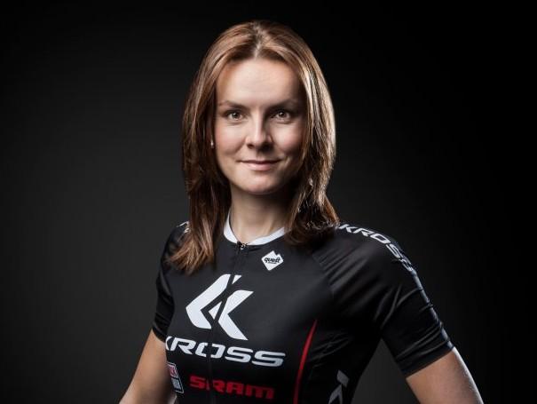 [PR] Maja Włoszczowska ambasadorką Akademickich Mistrzostw Polski w kolarstwie górskim