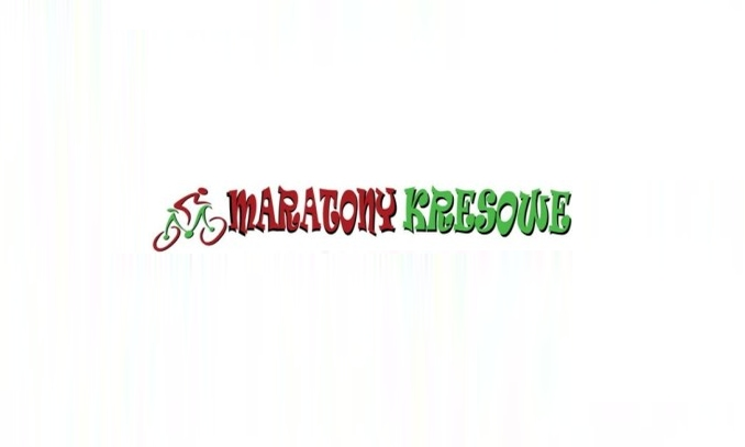 Maratony Kresowe [kalendarz 2019]