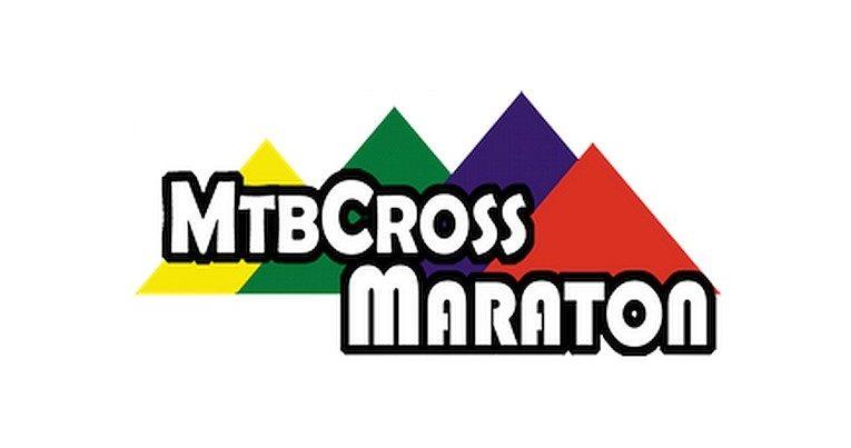 MTB Cross Maraton [kalendarz 2019]