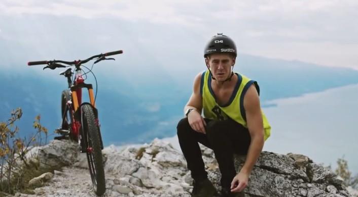 NS Bikes – La Grande Corsa [wideo]