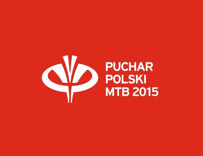 Regulamin Pucharu Polski w maratonie MTB 2015 [wersja robocza]