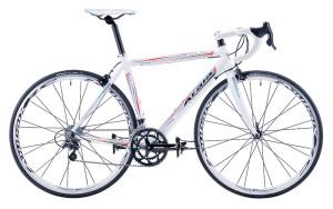 rower szosowy atala slr 200 2015