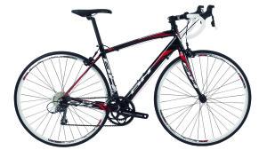 rower szosowy bh sphene 2015
