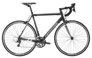 rower szosowy cannondale caad 8 7 sora