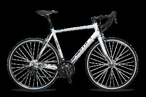 rower szosowy dema leony 1.0 2015