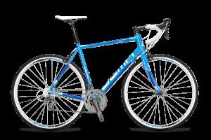 rower szosowy dema leony 3.0 2015