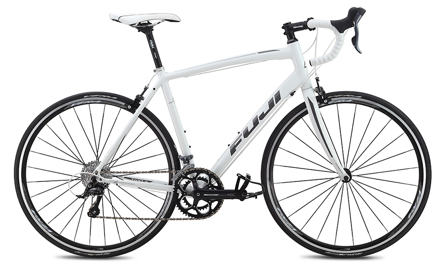 rower szosowy fuji sportif 2.3
