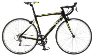 rower szosowy gt gts sport 2015