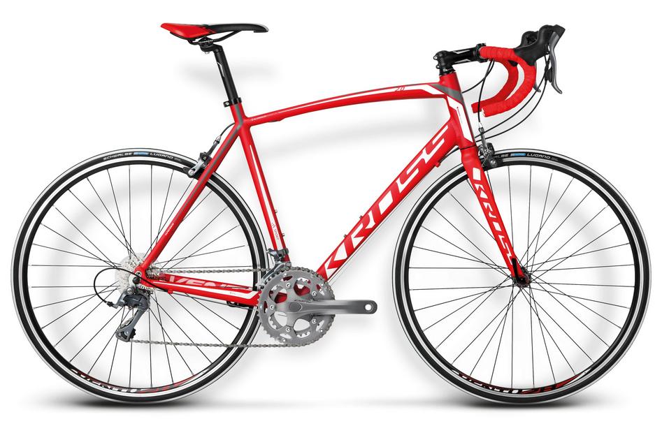 rower szosowy kross vento 2.0 katalog 2015