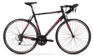 rower szosowy romet huragan 1.0 2015