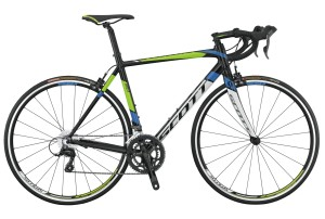rower szosowy scott speeder 50 2015