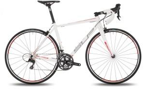 rower szosowy superior road elite 2015
