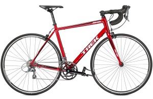 rower szosowy trek performance race seria 1.1 2015