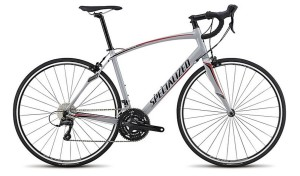 specialized secteur sport triple 2015