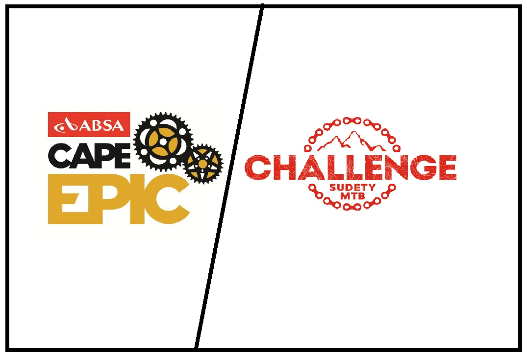 Polacy na Absa Cape Epic // Turysta na MTBCH [wideo]
