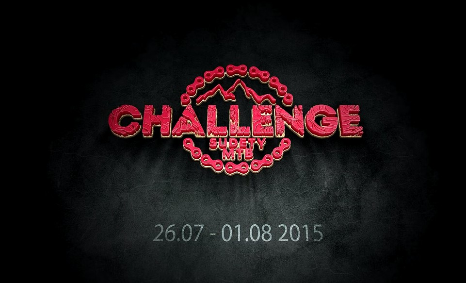 Sudety MTB Challenge 2015 – Prezentacja II etapu [wideo]