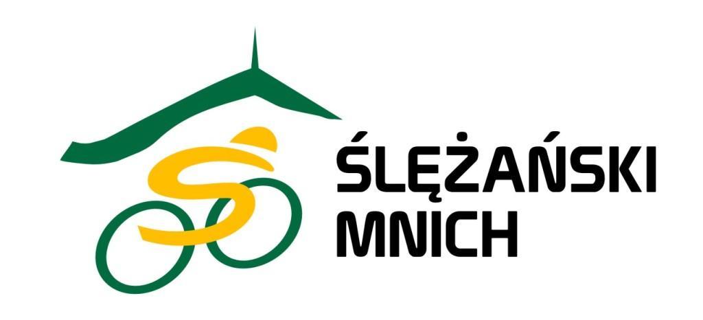 Slezanski Mnich logo