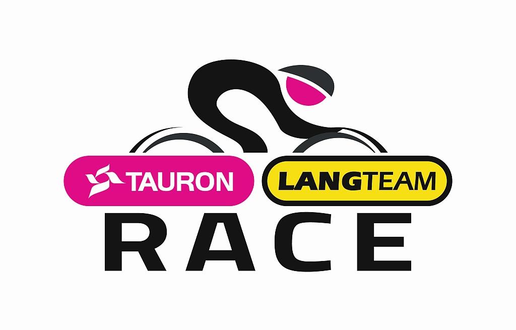 [PR] Tauron Lang Race w Sobótce