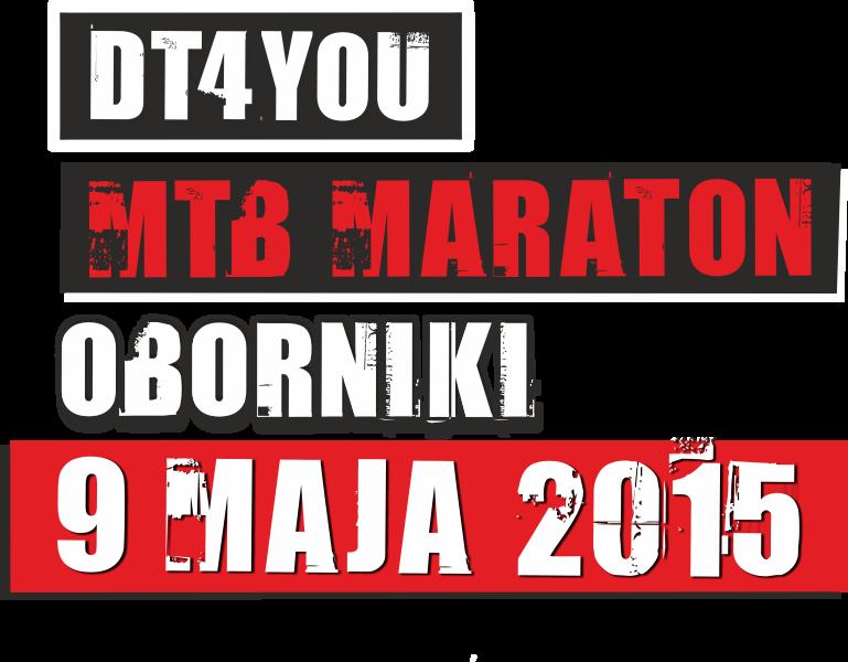 [PR] Trwają zapisy na DT4YOU MTB Maraton Oborniki!
