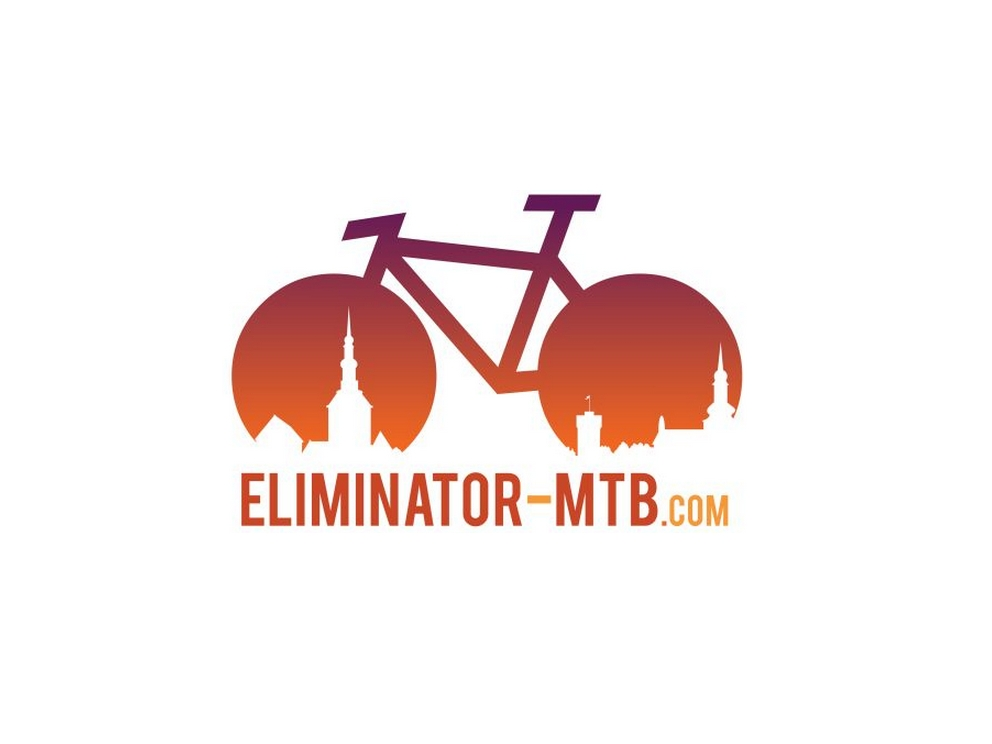 [PR] Eliminator MTB 2015 czas rozpocząć!