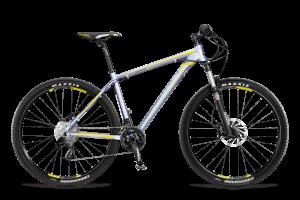 rower górski dema ryano 9 2015