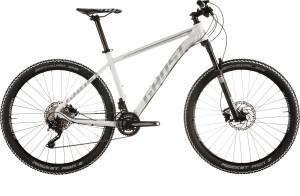 rower górski ghost kato pro 6 27.5 2015