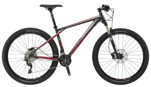 rower górski gt zaskar 27.5 comp 2015