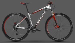 rower górski haibike big curve 9.60 29 2015