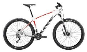 rower górski lapierre prorace 227 229 2015