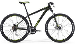 rower górski merida big nine 100 29 2015