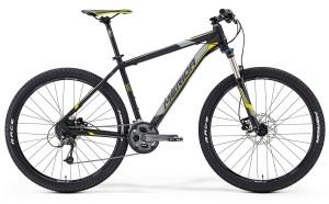 rower górski merida big seven 300 2015
