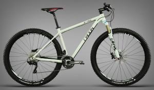 rower górski radon zr Race 29 7.0 2015