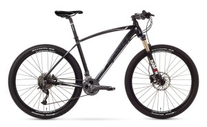 rower górski romet mustang 275 1 2015