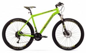 rower górski romet rambler 29 3.0 2015
