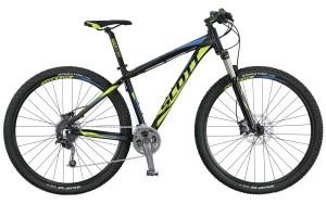 rower górski scott Aspect 930 29 2015