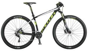 rower górski scott scale 950 29 2015