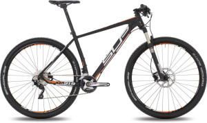 rower górski superior XP 919 2015