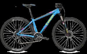 rower górski trek x-caliber 7 2015