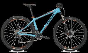 rower górski trek x-caliber 9 29 2015