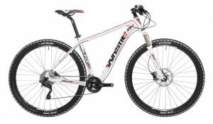rower górski whistle alikut 1492 29 2015