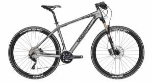 rower górski whistle alikut 1502 27.5 2015