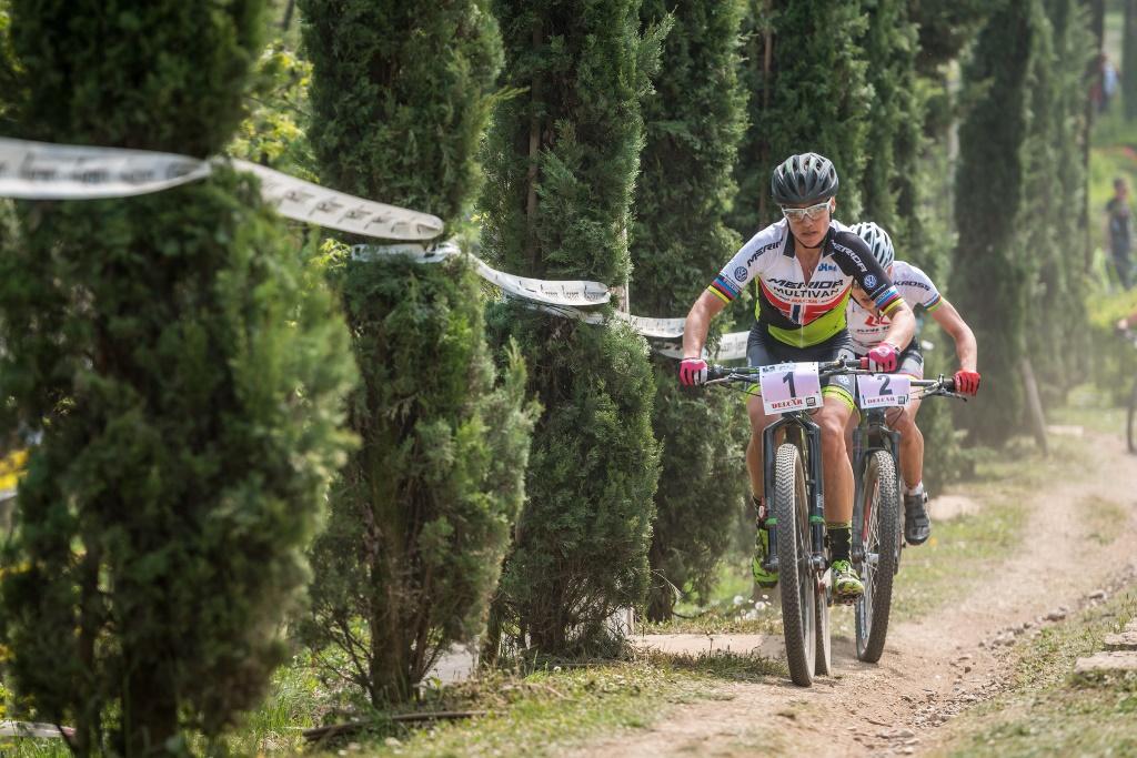[PR] Gunn-Rita Dahle Flesjaa wygrała po raz 1. w sezonie