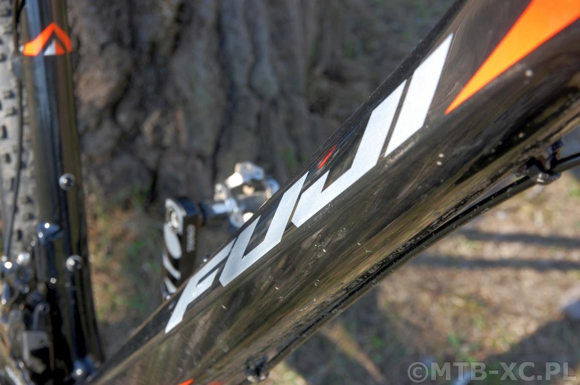 Rower górski Fuji SLM 1.5 2015 013