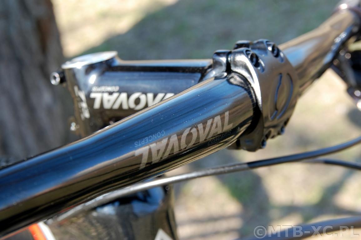 Rower górski Fuji SLM 1.5 2015 014
