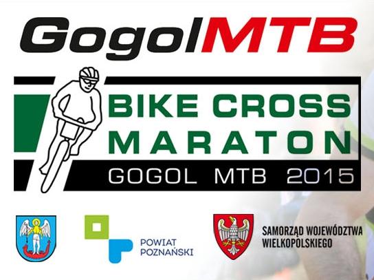 [PR] Bike Cross Maraton Gogol MTB 2015 – Dolsk