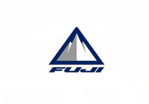 fuji bkes logo