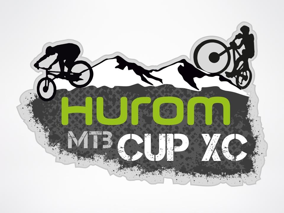 [PR] Hurom Cup XC – Puchar Ziemi Łódzkiej #3 – Tomaszów Mazowiecki