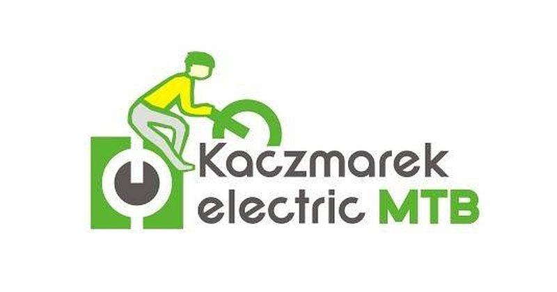 Kalendarz Kaczmarek Electric MTB 2016
