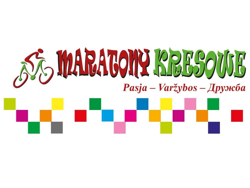 [PR] Udana inauguracja Pucharu Polski w Maratonie MTB w Michałowie